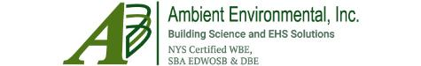Ambient Environmental, Inc