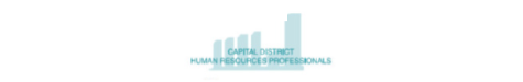 Capital District Human Resources Professionals